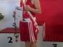 3 Młodzieżowe Mistrzostwa Polski 2014