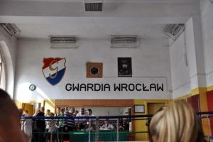 sobota-bokserska-8-03-038