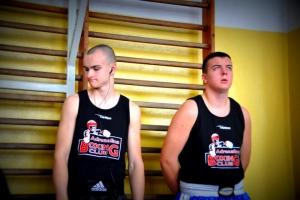 sobota-bokserska-8-03-053