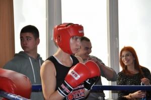 sobota-bokserska-8-03-062