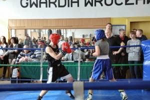 sobota-bokserska-8-03-083