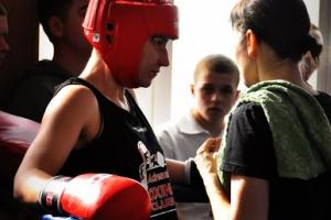sobota-bokserska-8-03-089