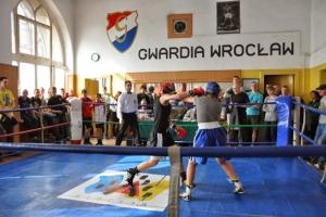 sobota-bokserska-8-03-103