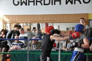 sobota-bokserska-8-03-111