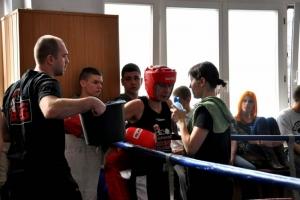 sobota-bokserska-8-03-127