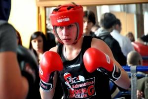 sobota-bokserska-8-03-136