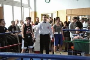 sobota-bokserska-8-03-156
