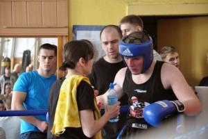 sobota-bokserska-8-03-247