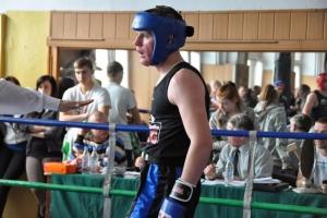 sobota-bokserska-8-03-258