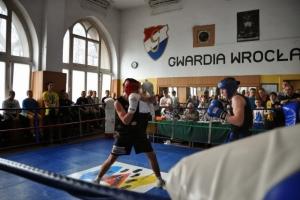 sobota-bokserska-8-03-262