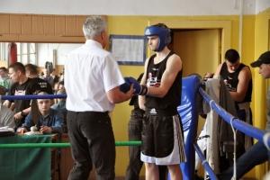 sobota-bokserska-8-03-402