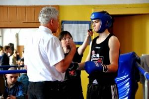 sobota-bokserska-8-03-406