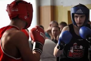 sobota-bokserska-8-03-439