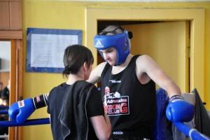 sobota-bokserska-8-03-455