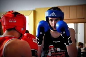 sobota-bokserska-8-03-481