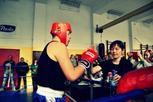 sobota-bokserska-8-03-663