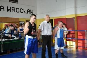 sobota-bokserska-8-03-674