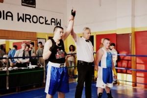 sobota-bokserska-8-03-679