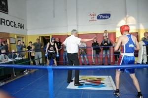 sobota-bokserska-8-03-704