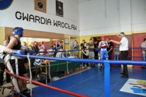 sobota-bokserska-8-03-794