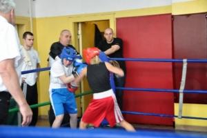 sobota-bokserska-8-03-857
