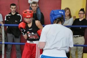sobota-bokserska-8-03-875