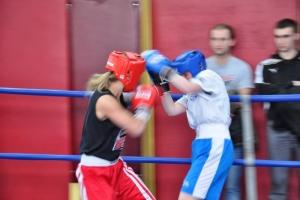 sobota-bokserska-8-03-899