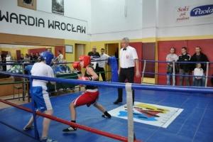 sobota-bokserska-8-03-943