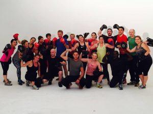 corporate-fitness-training
